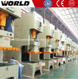 Mechanische mechanische Presse Jh21 für Verkauf