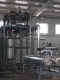 Confiture de framboise Produ&simg industriel ; Ligne de Tion