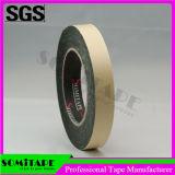 Tweezijdige Band Op hoge temperatuur van het Schuim van de Verkoop van de Band Sh320 van Somi de Hete