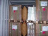 Bolso de aire de alta presión del balastro de madera de la resistencia para el transporte