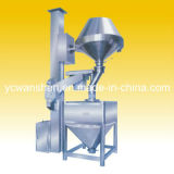 Hydraulisches Lifting Mixer Granulator in Pharmaceutical Machine (JTZ-120)