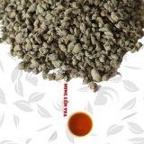 Chá chinês de Oolong do Ginseng da alta qualidade