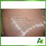 Qualitäts-Lebensmittel-Zusatzstoff-Stoff-Natriumcyclamat-Puder