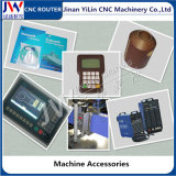 Автомат для резки плазмы металла Hypertherm Huayuan 1530 американцов