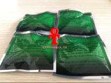 Xtreme Gold Slimming Pills Perte de poids Capsule