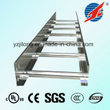 세륨과 UL를 가진 호주 Galvabond Ladder Cable Tray
