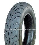 Motorrad-schlauchlose Reifen 3.50-10