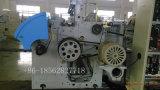 綿織物の織物の機械装置の空気ジェット機の編む機械
