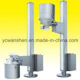 De farmaceutische Hydraulische Beweegbare Machine van het Hijstoestel (yty-150)