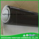 Membrana Weldable da telhadura de Tpo da qualidade superior de China
