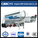 Dongfeng 8X4 Cement Transport Tank Truck
