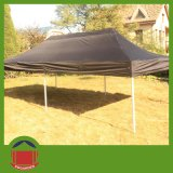 10X20FT Large Marquee Tent con Balck Material Top