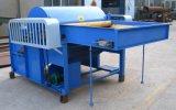 Máquina de la apertura del algodón para la maquinaria de la materia textil