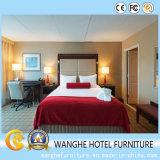 خشبيّة مقتصدة [4-ستر] فندق غرفة نوم أثاث لازم