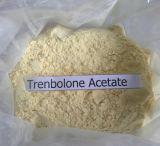 Muscle Building를 위한 99% 높은 Purity Trenbolone Acetate Anabolic Steroid