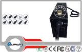 Carregador de bateria de cadeira de rodas com scooter de ácido elétrico a chumbo de 48V 37V 37V