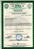 CMC mit gutem Preis und Qualität für Farbenindustrie-Gebrauch