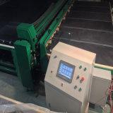 Máquina de corte del vidrio laminado del CNC de la alta calidad / tabla de corte