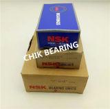 Multi-Typ 35bd219dum1 NSK tiefe Nut-Kugellager für Plättchen tragend