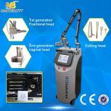 Mehr Rabatt CO2 Laser bruchstückweise mit großem Preis