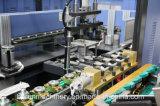 Автоматическая машина прессформы дуновения простирания бутылки любимчика с 4 полостями