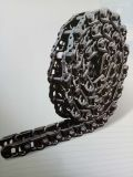 Kobelco Excavator Track Link / Track Chain para R60