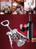Новый консервооткрыватель вина консервооткрывателя бутылки конструкции