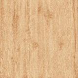 よいSelling Rustic Porcelain Floor Tile 600X600mm