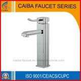 Grifo del lavabo de las mercancías de Sanitarry/golpecito del mezclador Faucet/Water