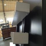Алюминиевый квадратный потолок дефлектора