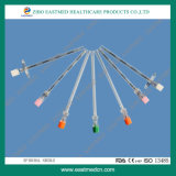 セリウム及びISOの使い捨て可能な生殖不能の背骨の針