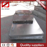 Hoja/placa de aluminio de la aleación de aluminio