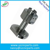 Stoßzeit-CNC-maschinell bearbeitenteile CNC-maschinell bearbeitenteile für Automobil
