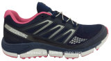 운동 신발 여자 가신 운영하는 스포츠 단화 (515-7517)