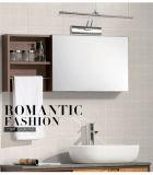 Ecobrt-Nova SMD5050 LED Wall Light Espelho no banheiro 5W