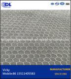 Kasten-Stein-Rahmen heiße Verkäufe Belüftung-überzogener Gabion