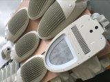 Las piezas de la luz de calle del LED que contienen el Al a presión a OEM de la fundición
