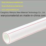 Пластичная пробка - труба и пробка изготовления PE/PPR/PVC