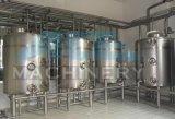 Sistema de limpieza de fábrica de yogur de leche de limpieza CIP (ACE-CIP-M2)
