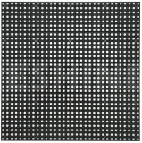 Visualizzazione di LED curva fissa esterna di colore completo di Reshine P6 per la video pubblicità