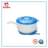 Шар младенца безопасности пластичный с основанием всасывания