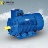 러시아 GOST 기준 전기 모터 (ANP80A-2)