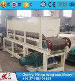 Qualität, die den Kasten rationiert Zufuhr-Maschine für Verkauf dosiert