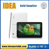 "Slim WiFi Tablet 7 ""Rockchip 3126 Quad Core M745 Android 5.1 Tablet PC"