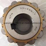 Ursprüngliche NTN 15uz6102529t2 Exzenterpeilung 15X40.5X28mm