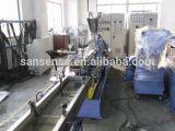 Гранулаторй пластмассы меля филируя от изготовления Китая