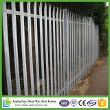 金属の塀のゲート/錬鉄のゲート/私道のゲート