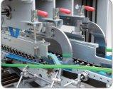 Xcs-1450fcn 판지 기계를 접착제로 붙이는 물결 모양 상자 폴더