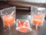 Prix de machine à emballer de poche de l'eau (Y-500S)