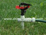 G 3/4 het Hoofd van de Sproeier van de Irrigatie van de Landbouw van de Landbouw '' (MX9514)